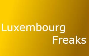 LuxembourgFreaks